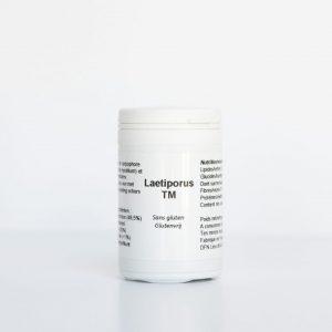 Laetiporus